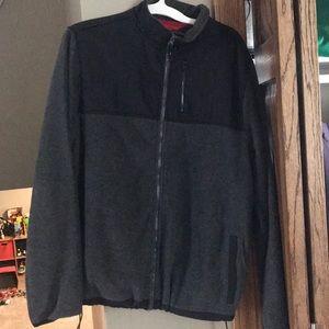 Men's Aeropostale coat